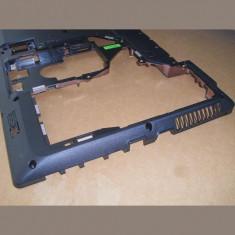 Bottomcase NOU LENOVO G570(cu HDMI) - Carcasa laptop