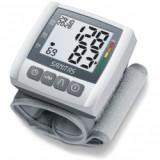 Tensiometru incheietura Sanitas SBC 25 - Aparat monitorizare