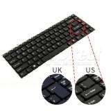 Tastatura Laptop Sony Vaio PCG-3F1M