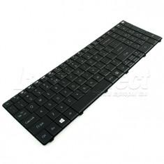 Tastatura Laptop PACKARD BELL EASYNOTE LE11BZ