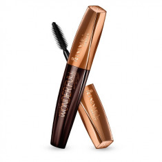 RIMMEL LONDON WONDER'FULL CU ARGAN MASCARA - Rimel
