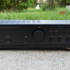 Amplificator Denon PMA-525 R - Amplificator audio Denon, 41-80W