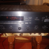 Amplificator Audio Statie Audio Amplituner Yamaha RX-550