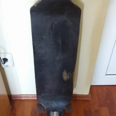 Longboard Profesional 104 cm Longboard 5, 1 Double Drop - Skateboard, Copii