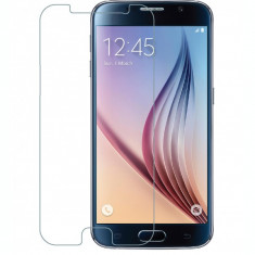 Folie protectie Glass Pro Tempered Glass 0.3mm - Samsung Galaxy S6 Edge Plus - Folie de protectie Glass Pro, Anti zgariere
