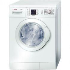 Masina de spalat rufe Bosch Slim WLX20462BY, 4.5 Kg, 1000 RPM, Clasa A+, Alb - Masini de spalat rufe