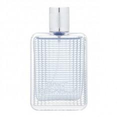 David Beckham The Essence eau de Toilette pentru barbati 50 ml - Parfum barbati