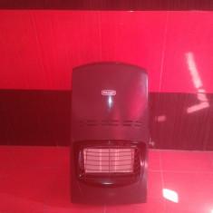 Vand soba pe gaz DeLonghi