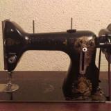 Masina de cusut KOHLER