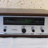 Reverb Pioneer Vintage - Amplificator studio