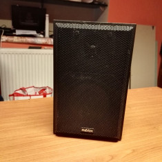 Boxa Audio Revox Model Piccolo MKII 35 Watt 4 Ohm
