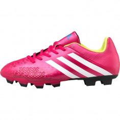 Ghete Fotbal Adidas Predito, Marime: 41 1/3, 42, 43 1/3, Culoare: Din imagine