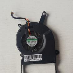 Cooler Ventilator Toshiba L30 -101 ART3CBL1TA - Laptop Toshiba