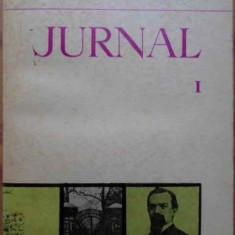 Jurnal Vol.1 - Titu Maiorescu, 154442 - Biografie