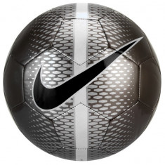 Minge Nike Magista Technique-Minge originala-Marimea 5 - Minge fotbal
