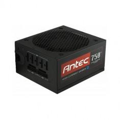 Sursa Antec High Current Gamer HCG-750M 750W Modulara - Sursa PC