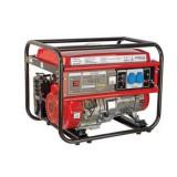 Raider Generator benzina, 5000VA, RD-GG03 (1) - Generator curent