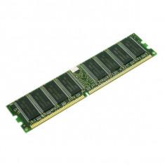 Memorii ram 2GB DDR2, 800FSB, factura+garantie! - Memorie RAM, 800 mhz