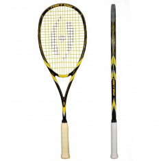 Racheta Squash HARROW SPARK, Jonathon Power Signature Edition