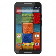 Smartphone Motorola Moto X New XT1092 Soft Black - Telefon Motorola