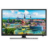 Televizor Samsung LED UE32 J4100 HD Ready 81cm Black