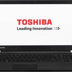 Laptop Toshiba Satellite Pro A50-C-10F 156 inch Full HD Intel Core i7-5500U 256GB SSD 8GB DDR3 Intel HD Graphics 5500 Black