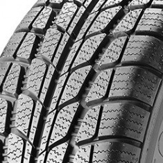 Anvelope camioane Sunny Snowmaster SN293C ( 235/65 R16C 115/113R 8PR )