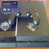 PlayStation 4 Sony plus 11 jocuri