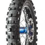 Motorcycle Tyres GoldenTyre GT523 Rocky ( 90/100-16 TT 51M Mini Cross Rear )