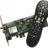 Hauppauge WinTV-HVR-5525 TV tuner kit 6-in-1 TV receiver - TV-Tuner PC