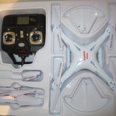 Drona SYMA de vanzare
