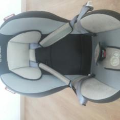 Scaun auto Kinderkraft 9-25 kg - Scaun auto bebelusi grupa 0+ (0-13 kg)