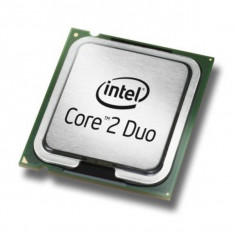 Procesor Intel Core2 Duo E8500, 3.16Ghz, 6Mb Cache, 1333 MHz FSB