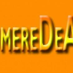 --NumereDeAur--07xy.14.13.12--