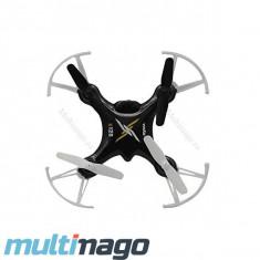 Drona Syma X12S Nano cu GARANTIE 12 LUNI