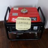 GENERATOR PANZER (LT) - Generator curent