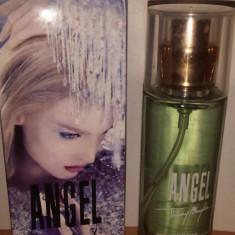PARFUM 40ML THIERRY MUGLER ANGEL - Parfum femeie