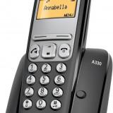 Telefon dect Gigaset A330 - Telefon fix