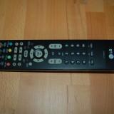 TELECOMANDA TV LED/LCD/PLASMA ORIGINAL LG MOD 6710900010J