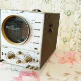 Osciloscop Philips PM3221 adus din germania licitatie de 10 zile okazie