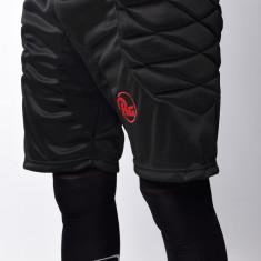 Pantaloni scurti de portar RG, XXS/XXS/XS/S/M/L/XL - Echipament portar fotbal