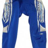 Combinezon pantaloni ciclism KALAS original (S) cod-261063