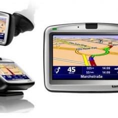 Tomtom GO 510 GPS nou