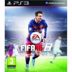 Jocuri PS3 - PlayStation 3 Sony