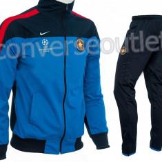 Trening NIKE conic FC Steaua FCSB pentru COPII 8 -15 ani -Model nou Pret special, Marime: M, L, XL, XXL, Culoare: Din imagine