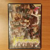 Film XXX DVD Swinging Couples 1-2 - Filme XXX
