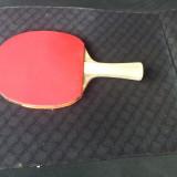 Vand paleta ping pong profesionala