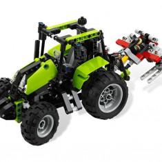 Utilitare auto - Tractor (9393)