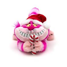 Pisica Cheshire editie Craciun din Alice in Tara Minunilor Disney