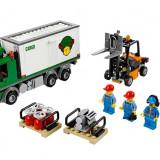 Camion de transport (60020)